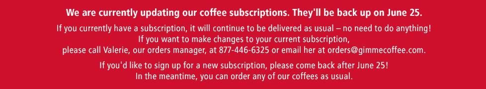subscriptionupdatebanner.bc.jpg
